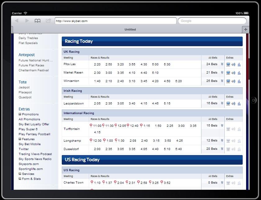 star co basketball cards best bet online sites