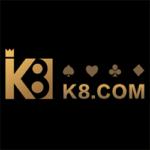 K8 Bet
