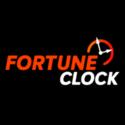 Fortune Clock Sports