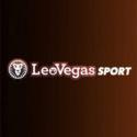 Leo Vegas Sport