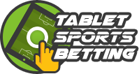 Tablet Sports Betting