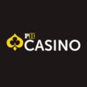PH Casino Sportsbook
